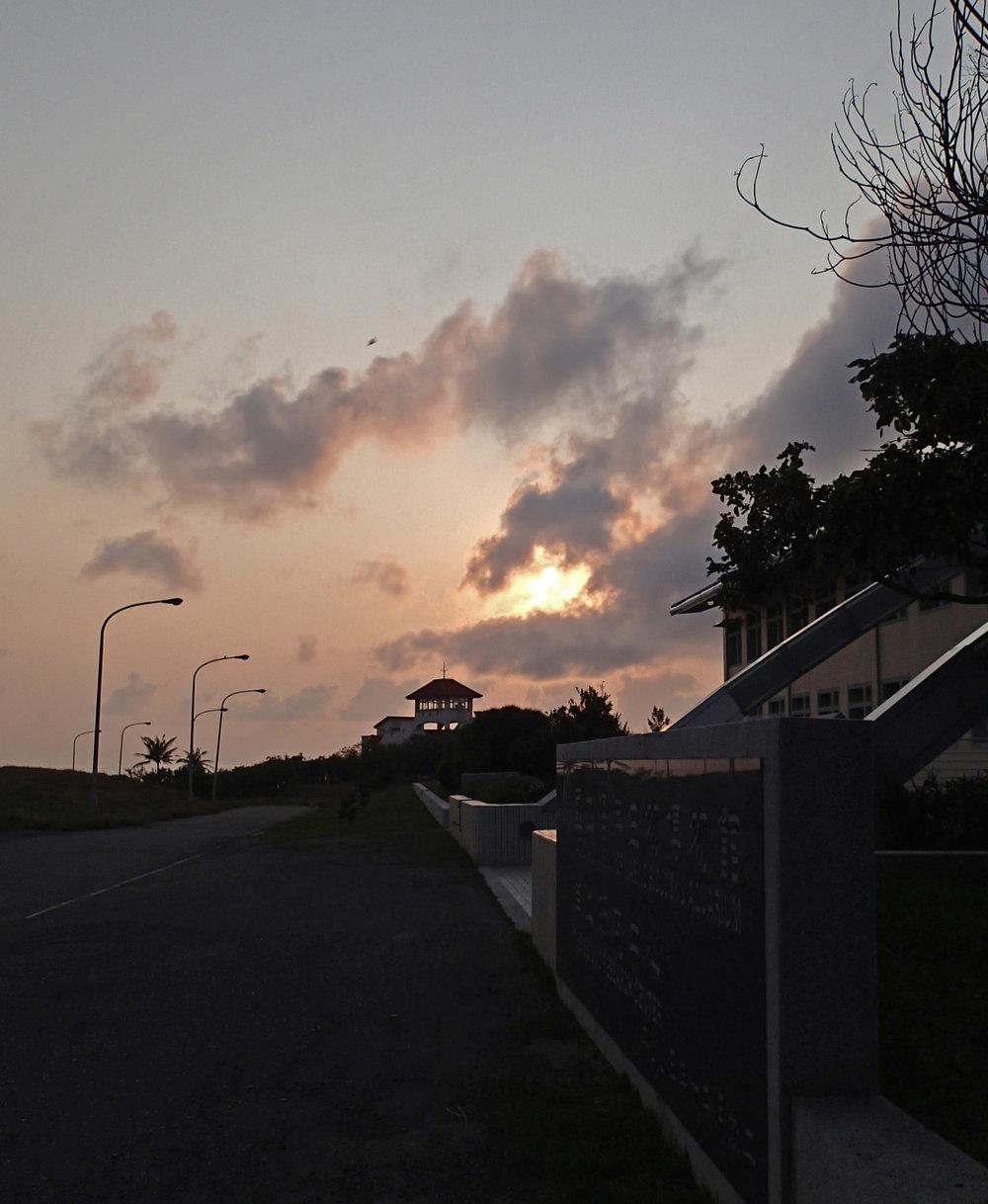 2016-4-15 sunset.jpg