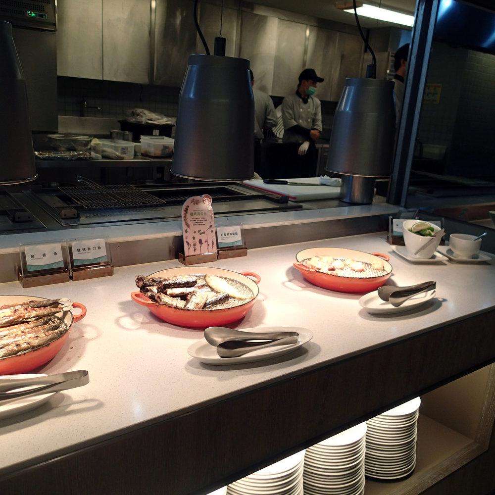 Food Paradise Kaohsiung.jpg