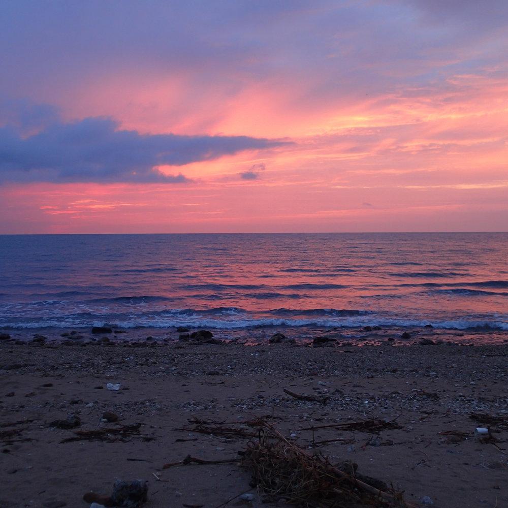 epic Houwan sunset.jpg