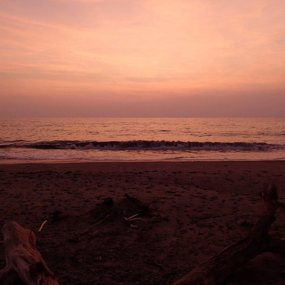 pre-typhoon sunset.jpg