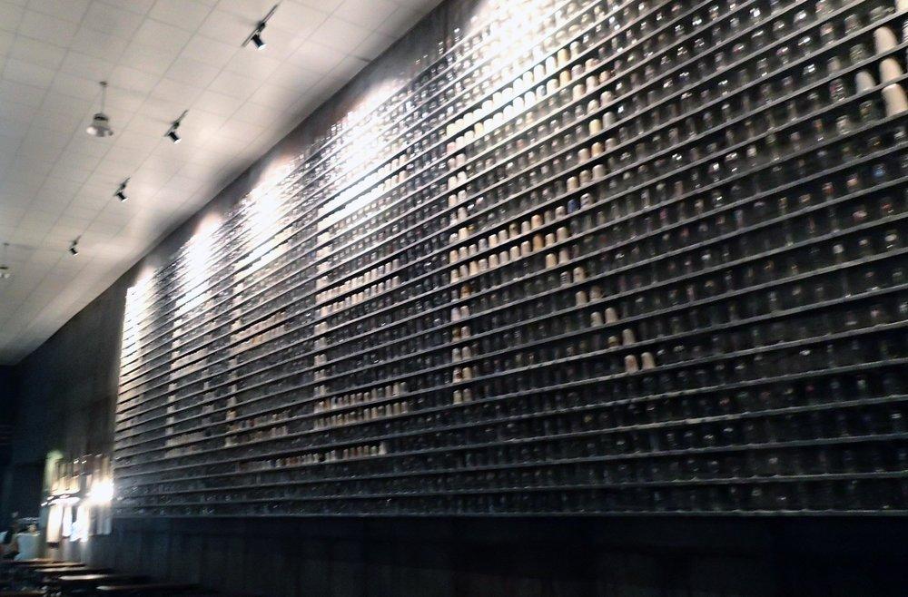 3000 beer glasses.jpg