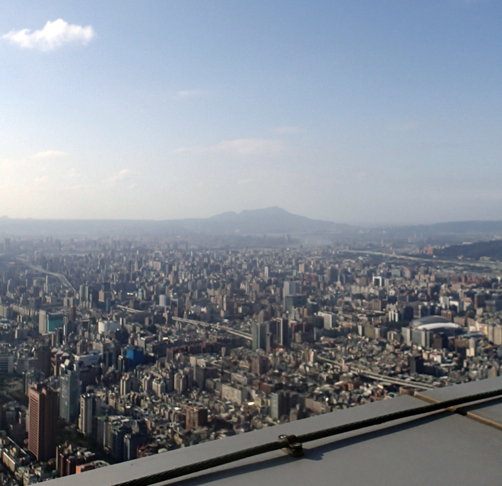 91st floor viewing deck.jpg