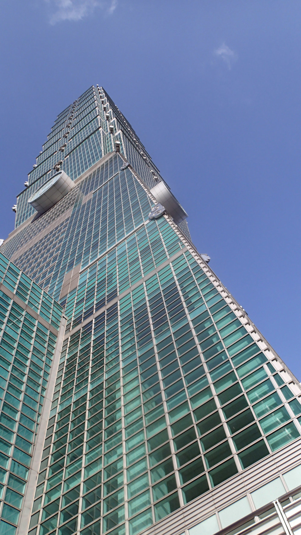 base of Taipei 101.jpg