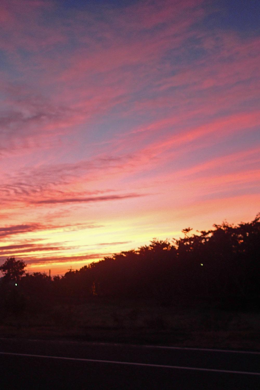 sunset bike ride.jpg