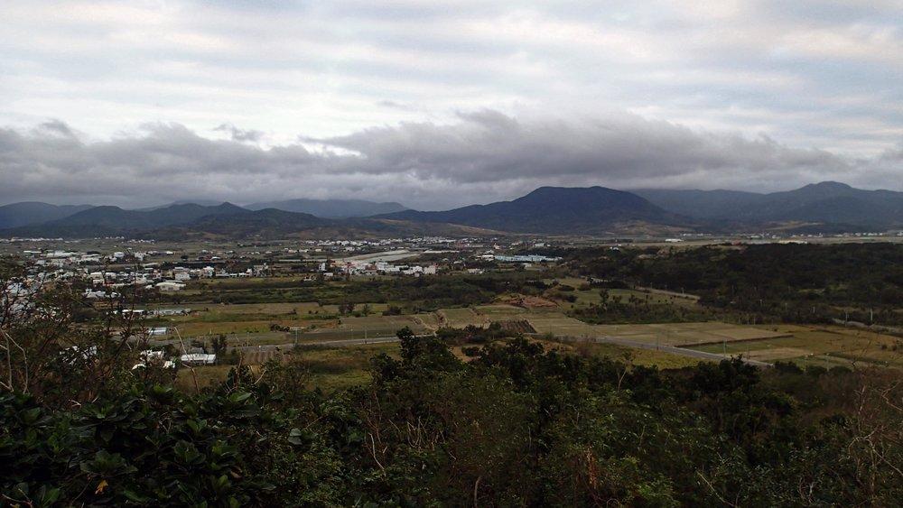 Gueishan views.jpg