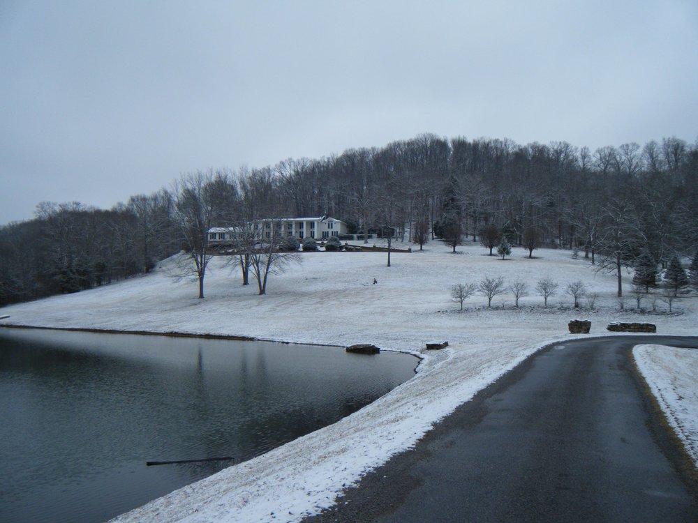 Goodlettsville in January.jpg
