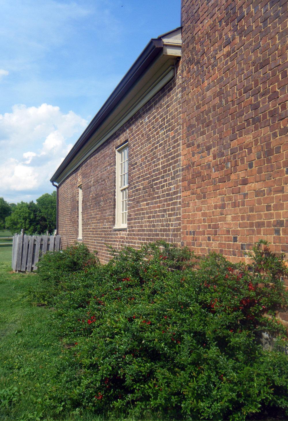 Bowen House at Mansker's Station.jpg