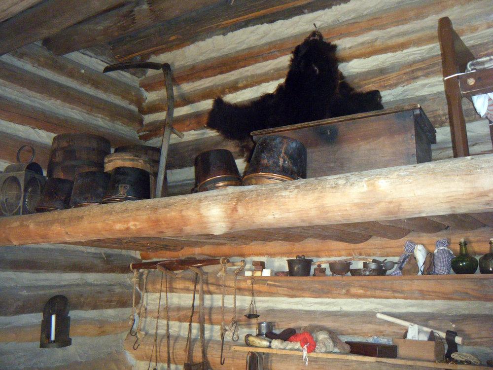 inside the cabin.jpg
