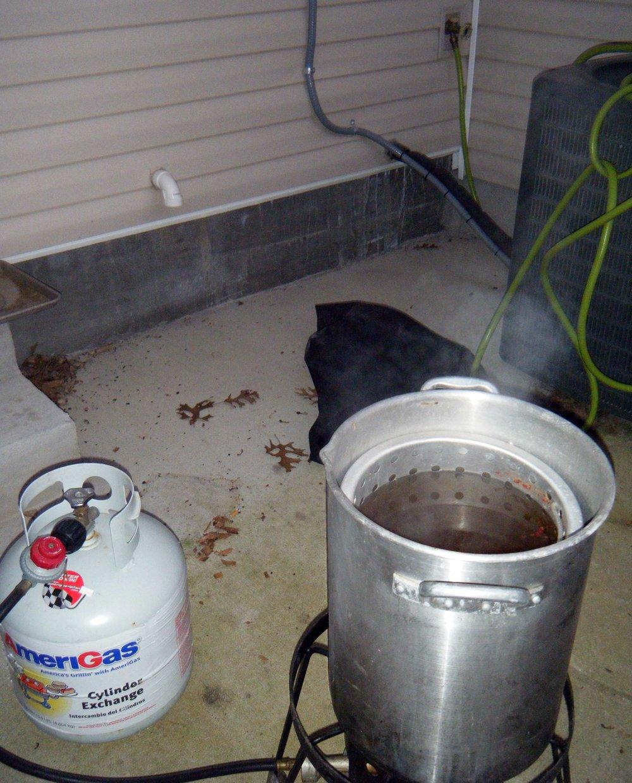 shrimp boil at Jason's.jpg