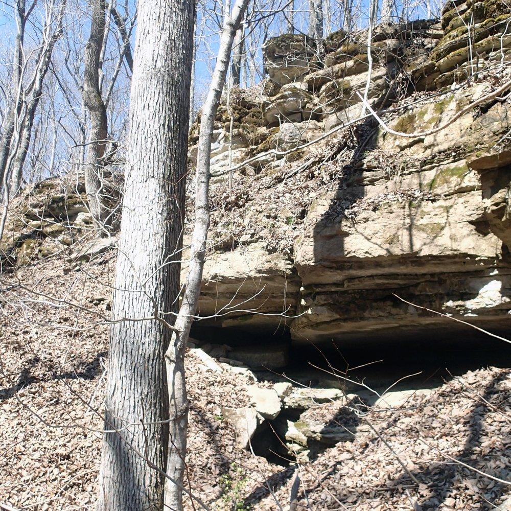bear cave.jpg