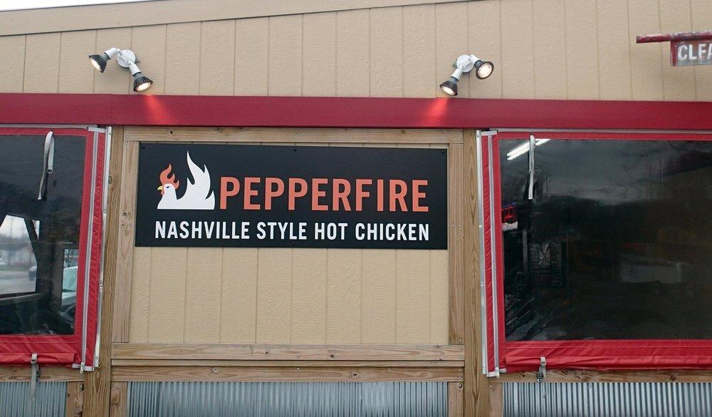 Pepperfire hot chicken 3-28-14.jpg