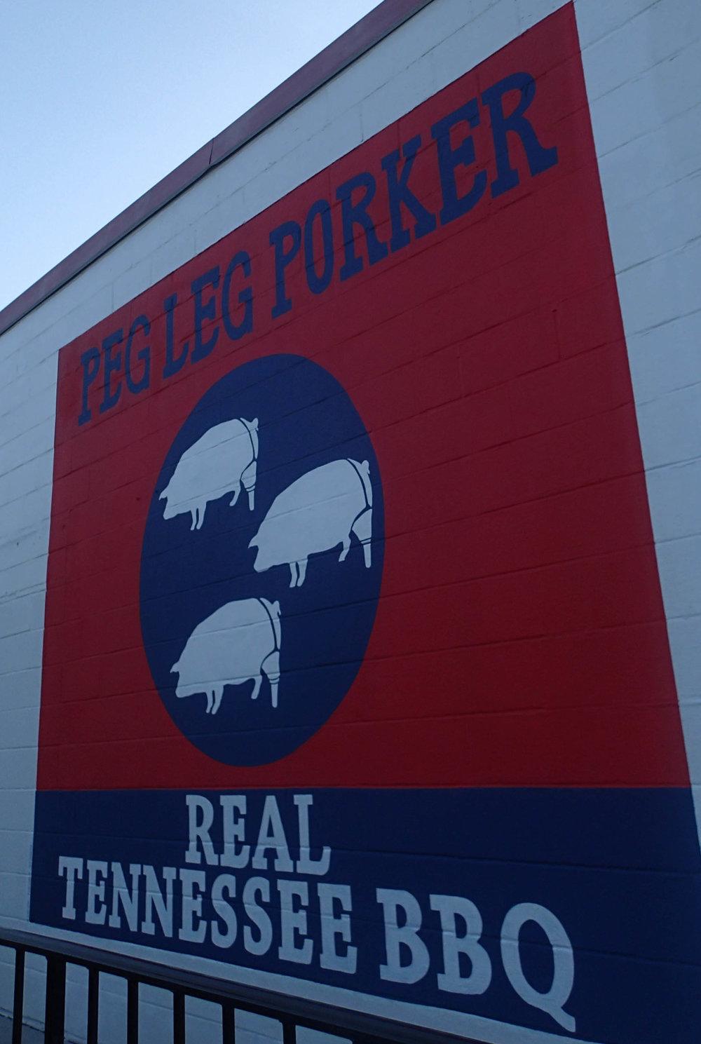 Peg Leg Porker.jpg