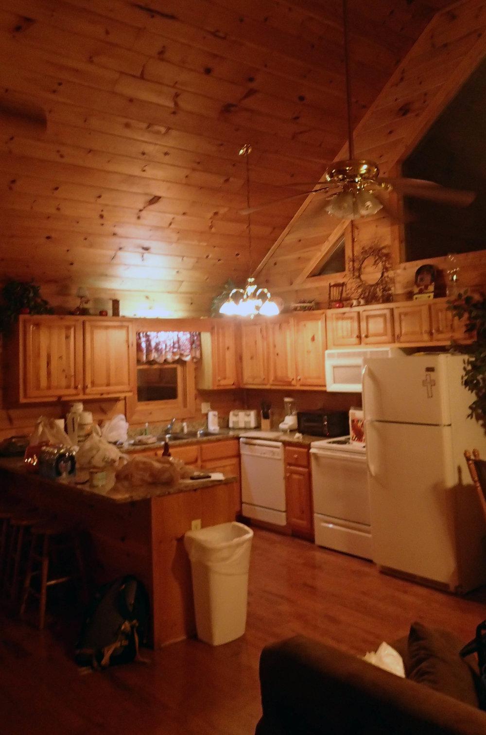 East TN cabin.jpg