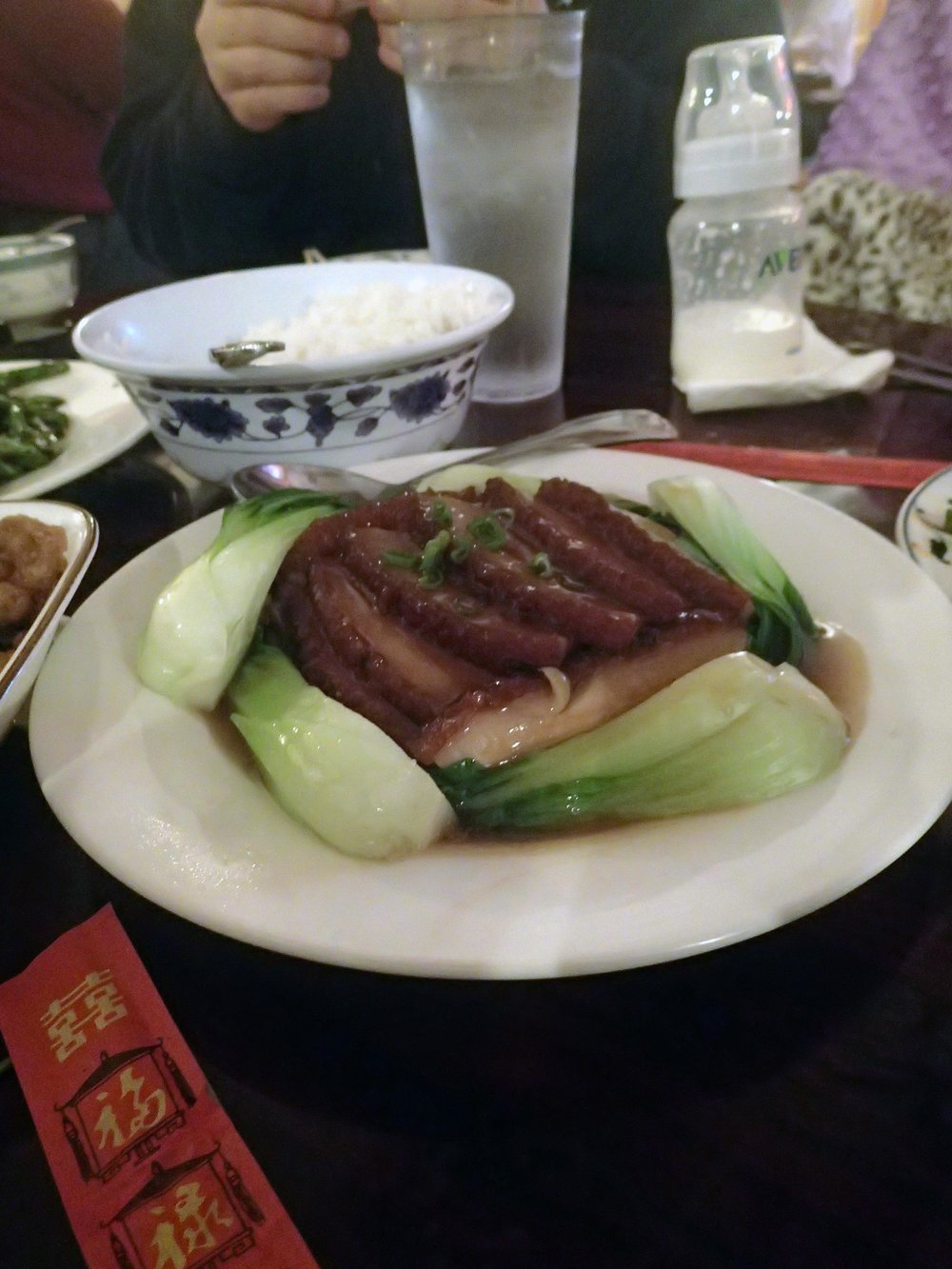braised pork belly.jpg