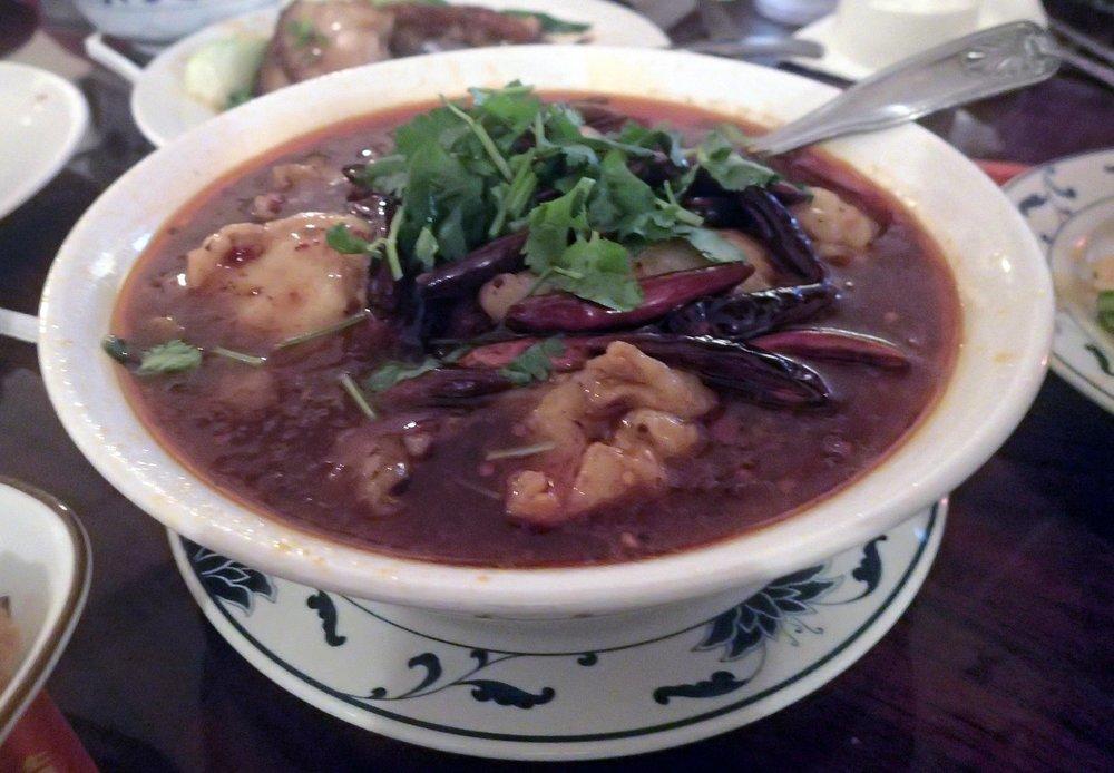 spicy fish stew.jpg