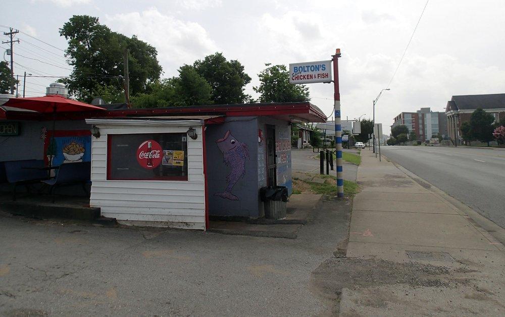 in the ghetto.jpg