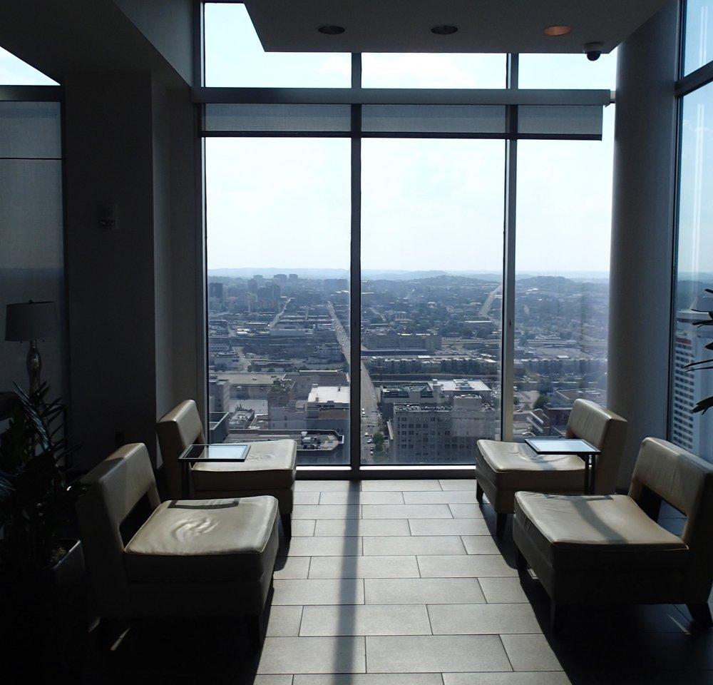 31st floor.jpg