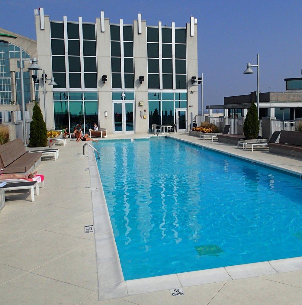 epic pool.jpg