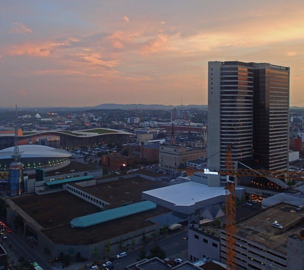 Nashville at sunset.jpg