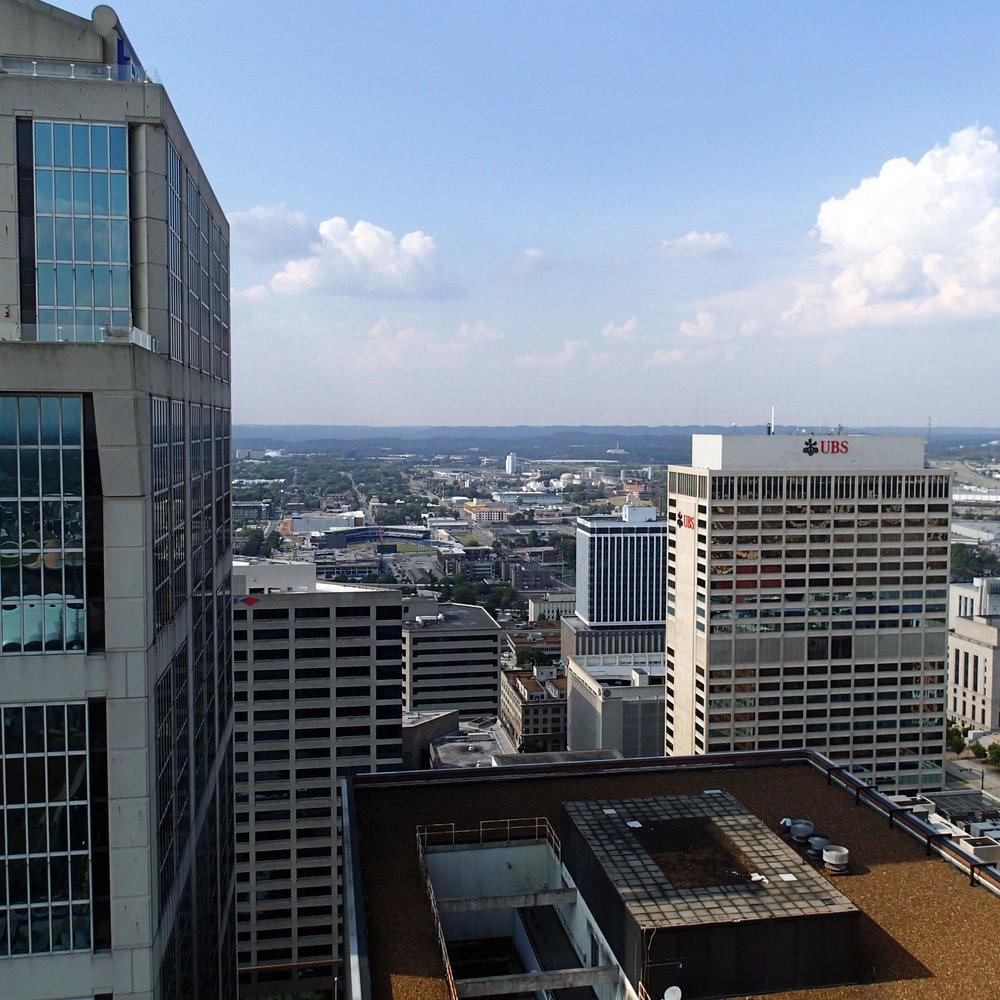 north Nashville.jpg