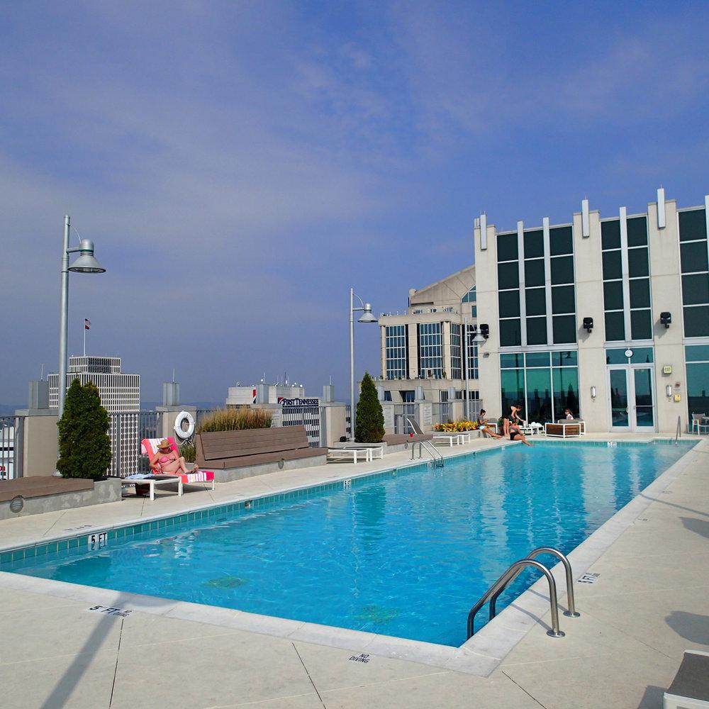 rooftop pool at the Viridian.jpg
