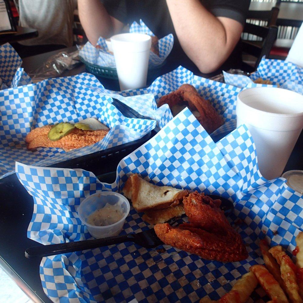 Big Shakes hot chicken and fish.jpg