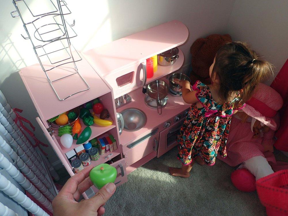 Abbie's kitchen.jpg