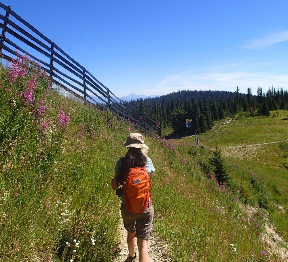 first MT hike.jpg