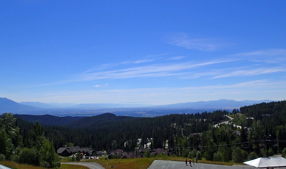 view from the ski lift.jpg