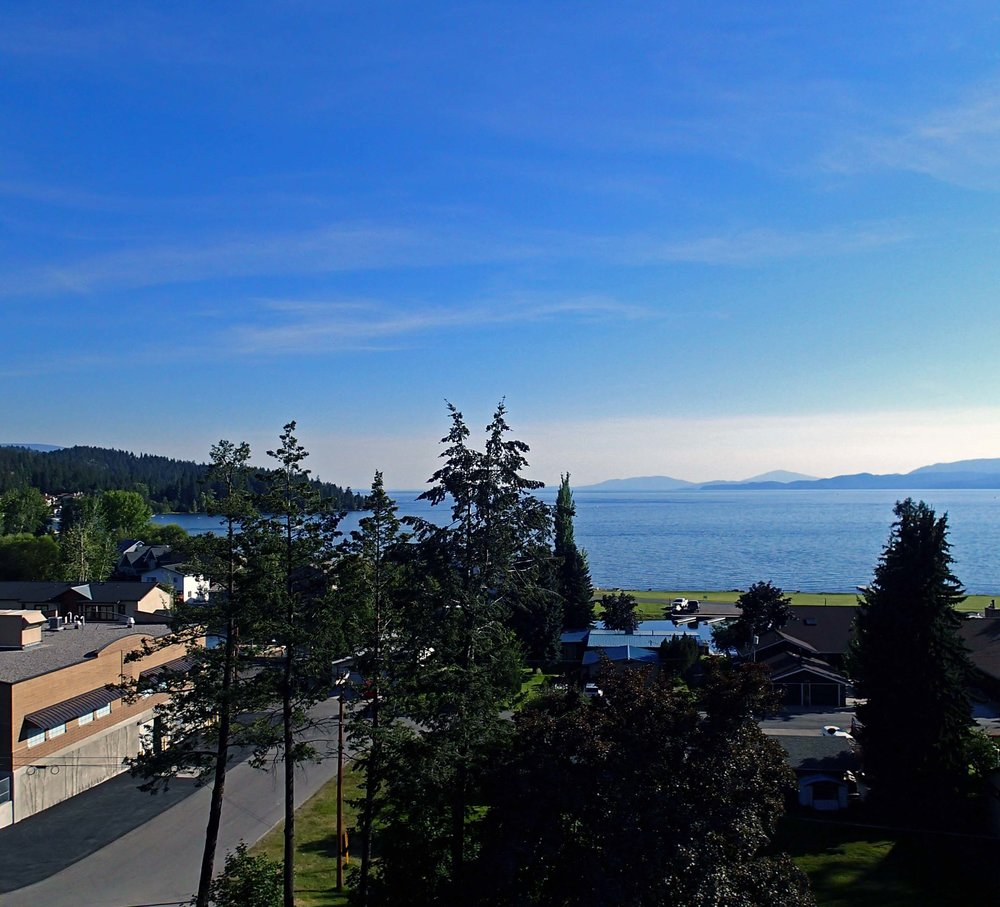 view from Flathead Lake Brewing Co.jpg