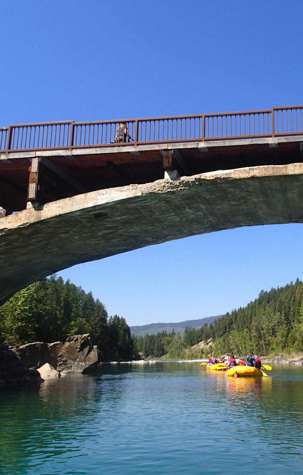bridge over the river Flatwater.jpg
