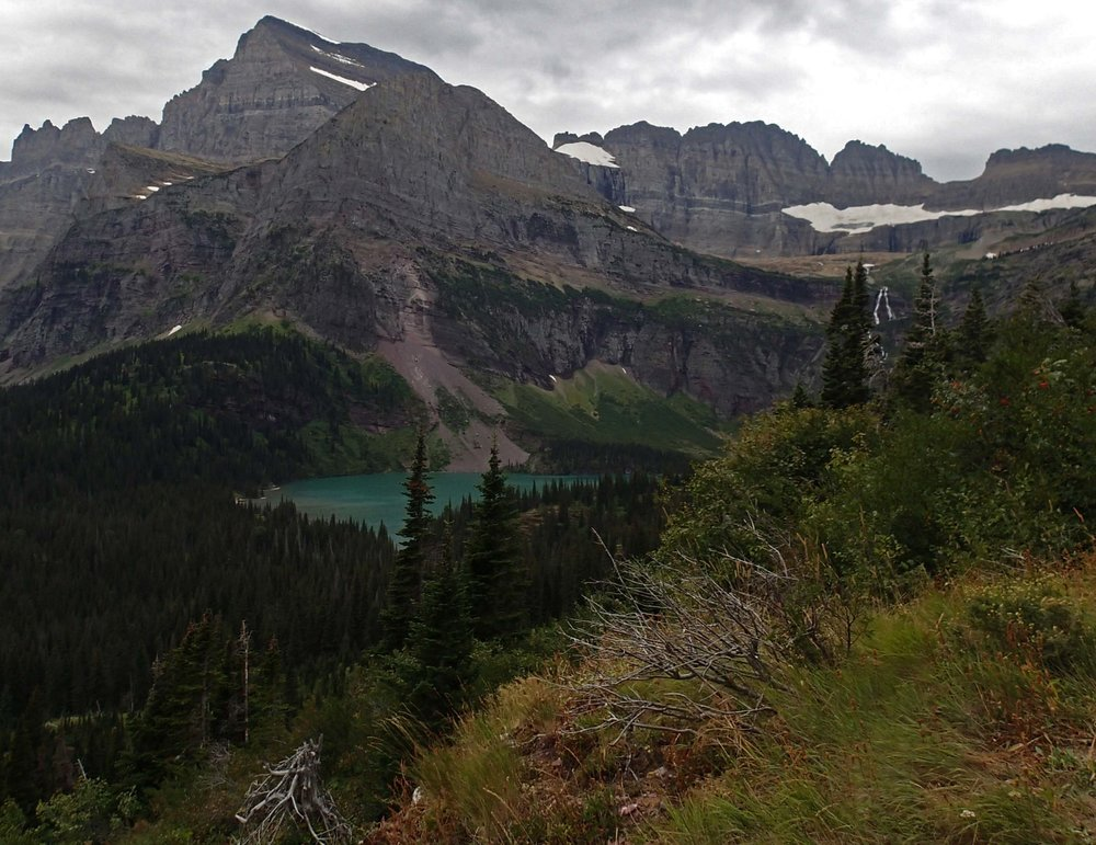 hike to Grinnell Glacier.jpg
