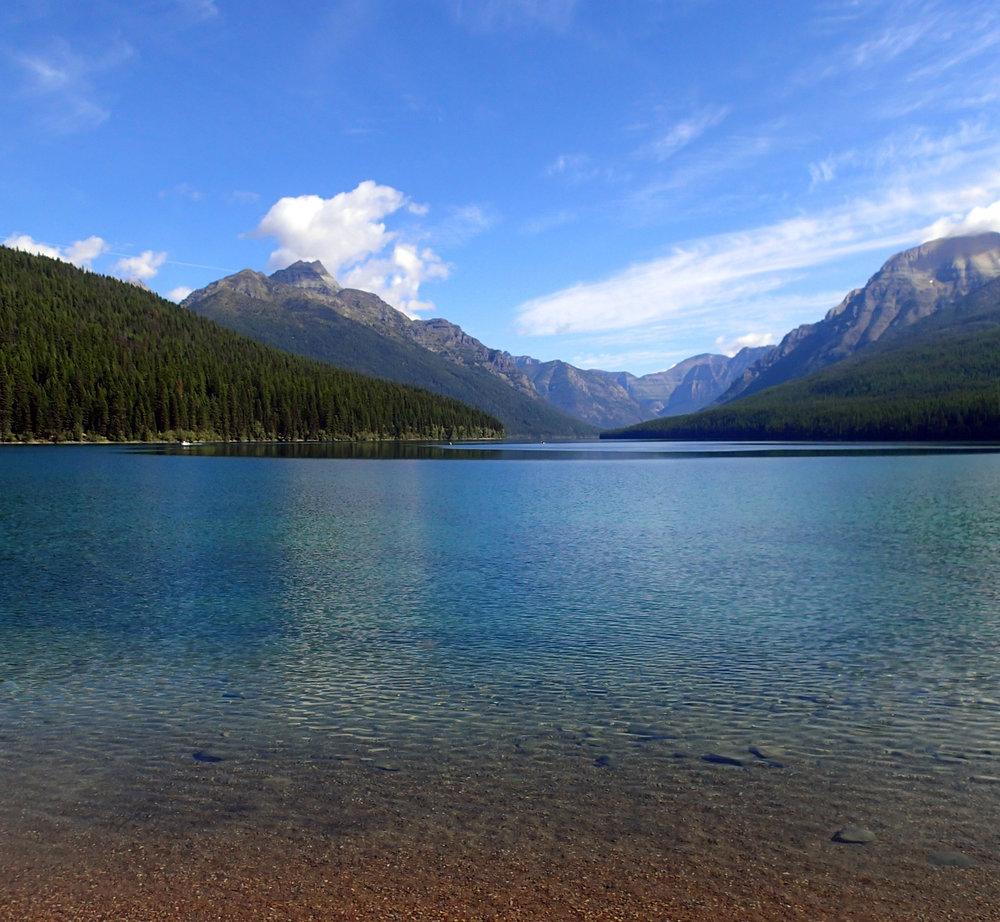 Bowman Lake.jpg