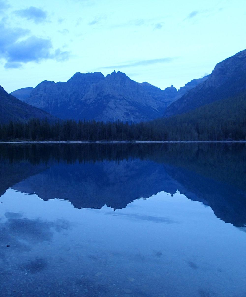 glassy waters.jpg