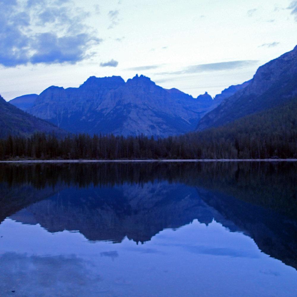 lake's reflection.jpg