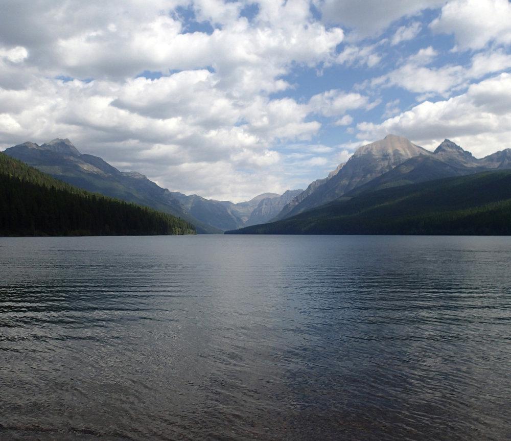 last glance of Bowman Lake.jpg