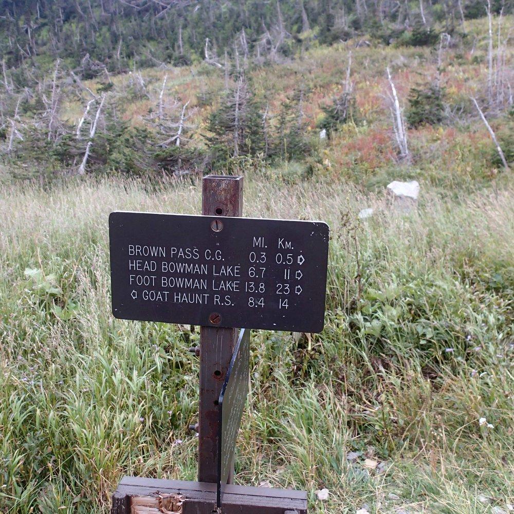 long-ass hike.jpg