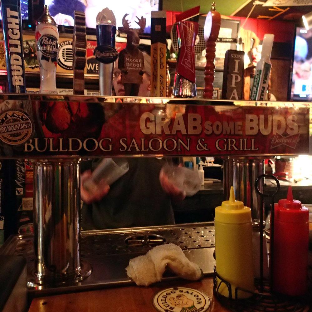 Bulldog Saloon.jpg