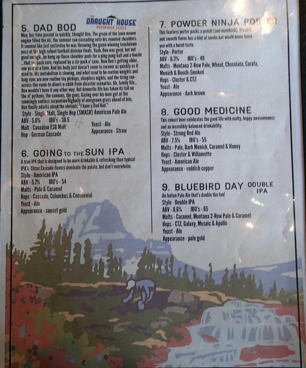 Great Northern beers.jpg