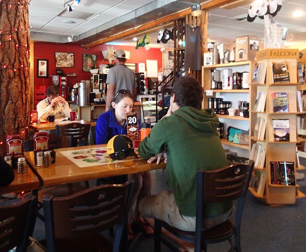 Montana Coffee Traders.jpg