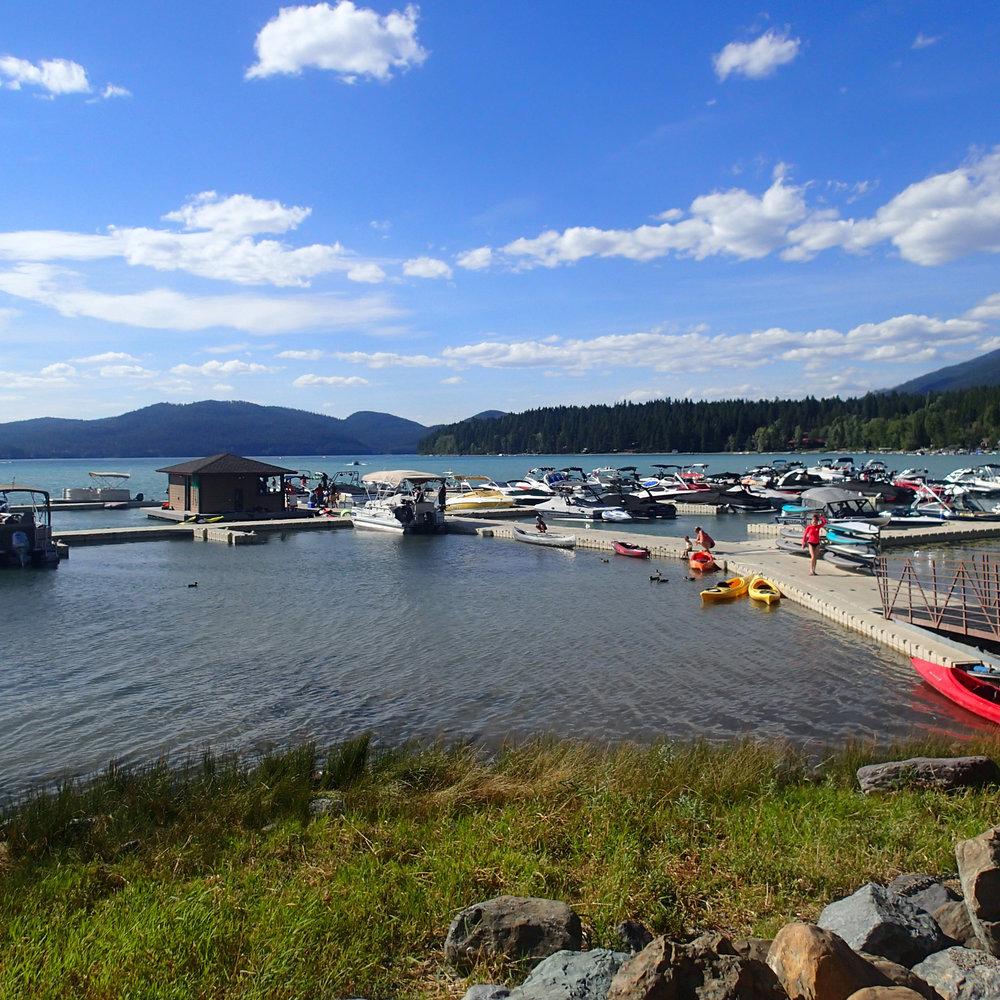 Whitefish Lake resort.jpg