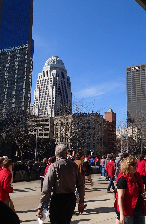 downtown Louisville.jpg