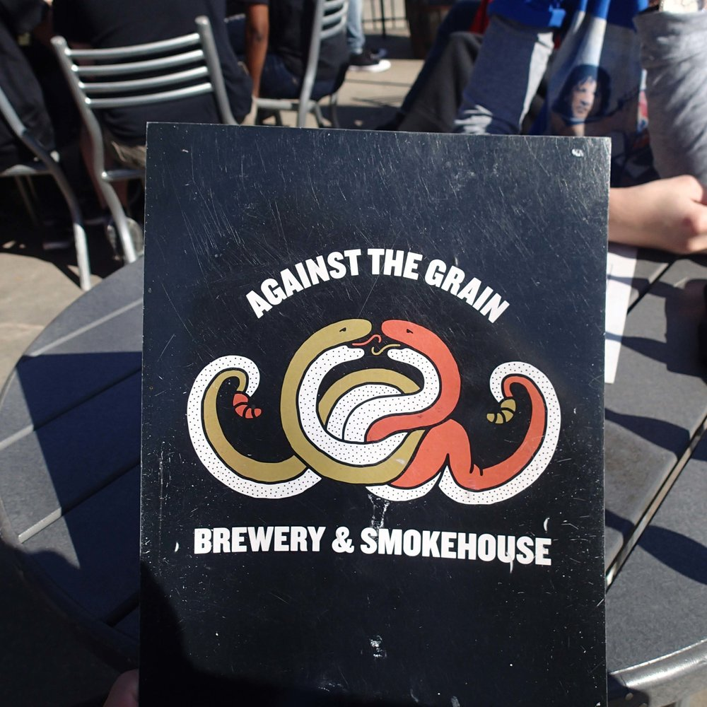 Against the Grain Brewery and Smokehouse.jpg