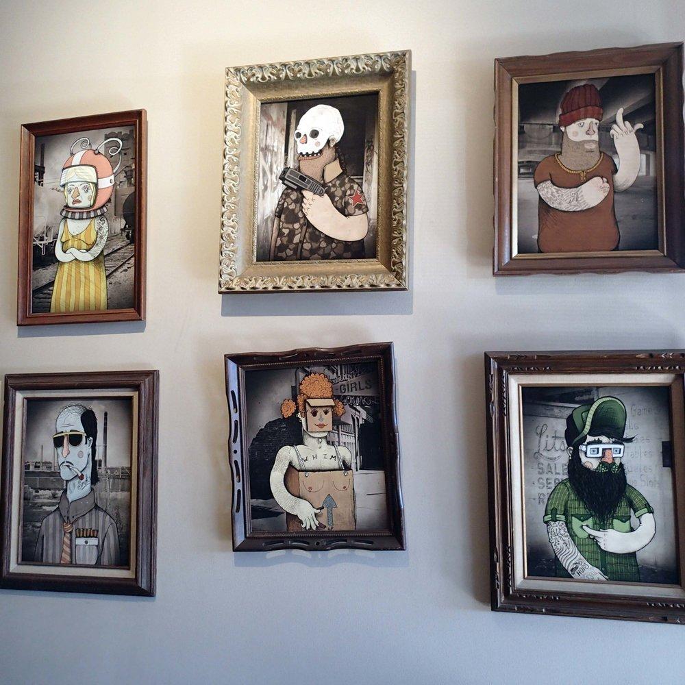 creepy beer art.jpg