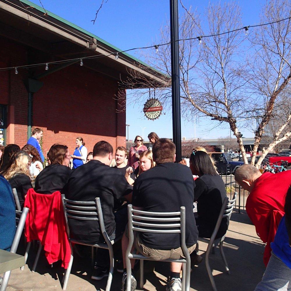 sunny day in Kentucky.jpg
