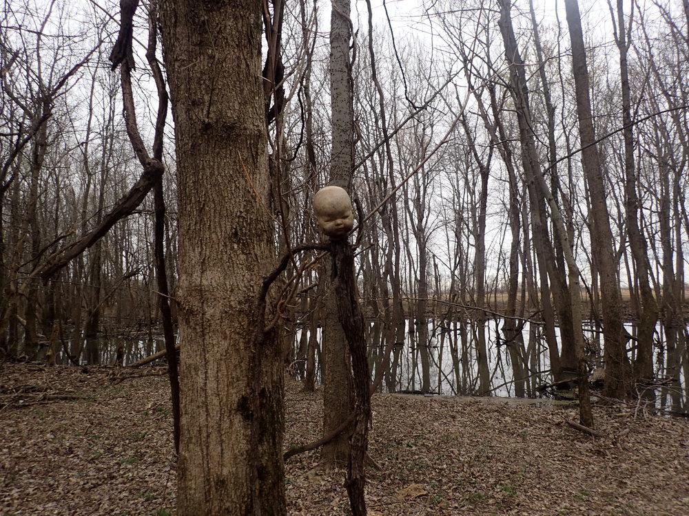creepy Kentucky.jpg