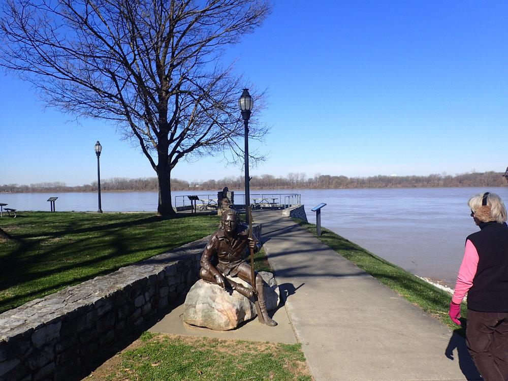 on the Ohio River.jpg
