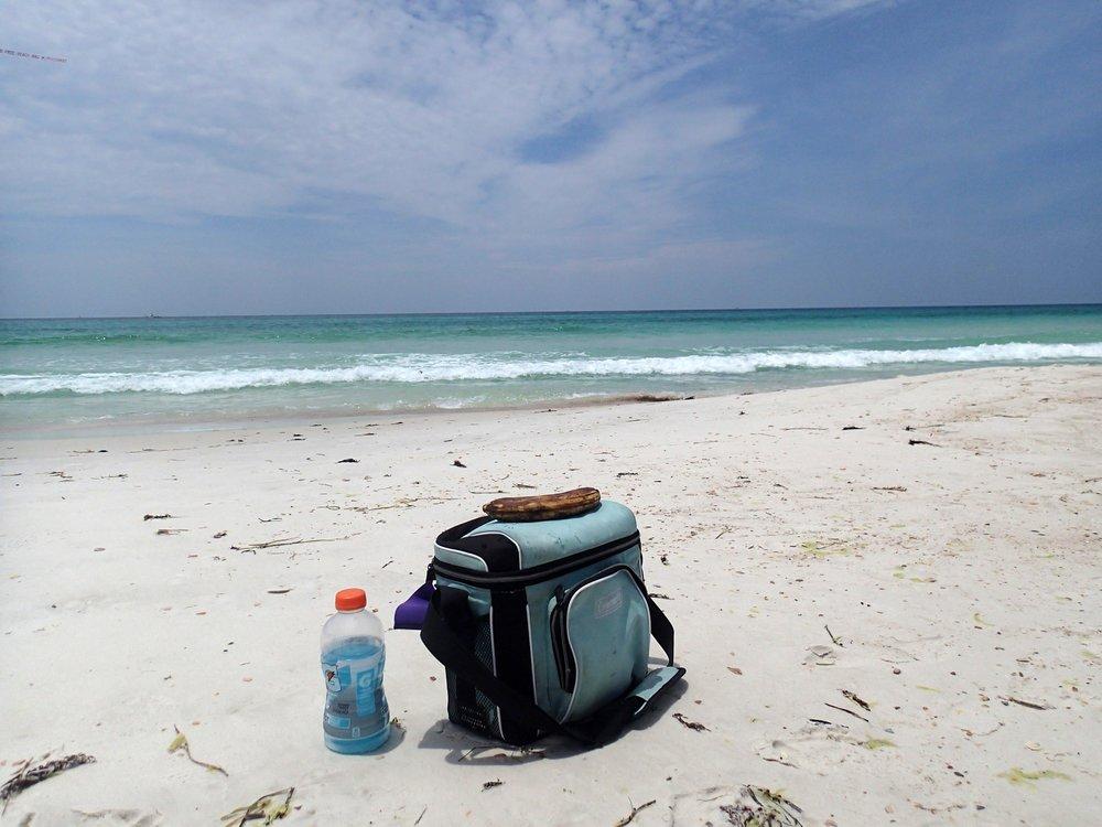 perfect beach day.jpg