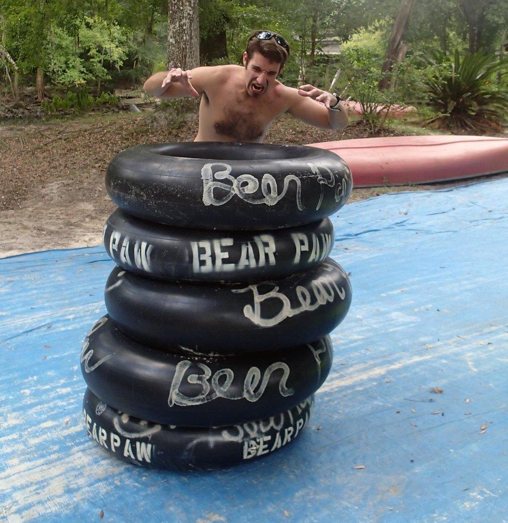 Bear at Bear Paw.jpg