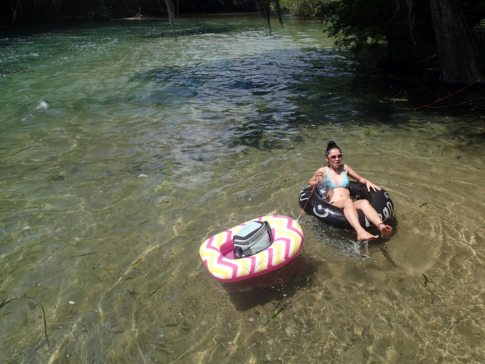 perfect tubing conditions.jpg